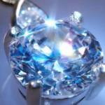 Что вы знаете о кристаллах «Swarovski»?