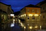 Вишеград и второй объект ЮНЕСКО в Боснии и Герцеговине
